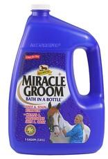 Absorbine Miracle Groom 3.8L