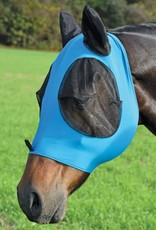 Canadian Horsewear CANADIAN HORSEWEAR Comfort Fit Lycra Fly Mask
