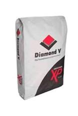Diamond V Diamond V Yeast 20kg