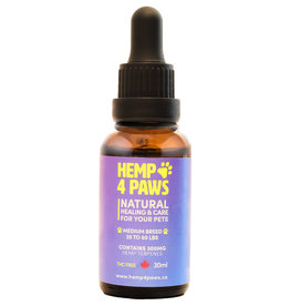 Hemp 4 Paws Hemp 4 paws 300mg