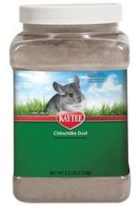 KAYTEE PRODUCTS INC Chinchilla Dust 2.5LB