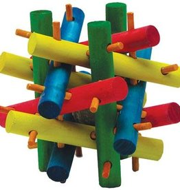KAYTEE PRODUCTS INC Nut Knot Nibbler