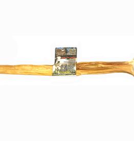 """Open Range X-treme Tripe Stick 12"""""""