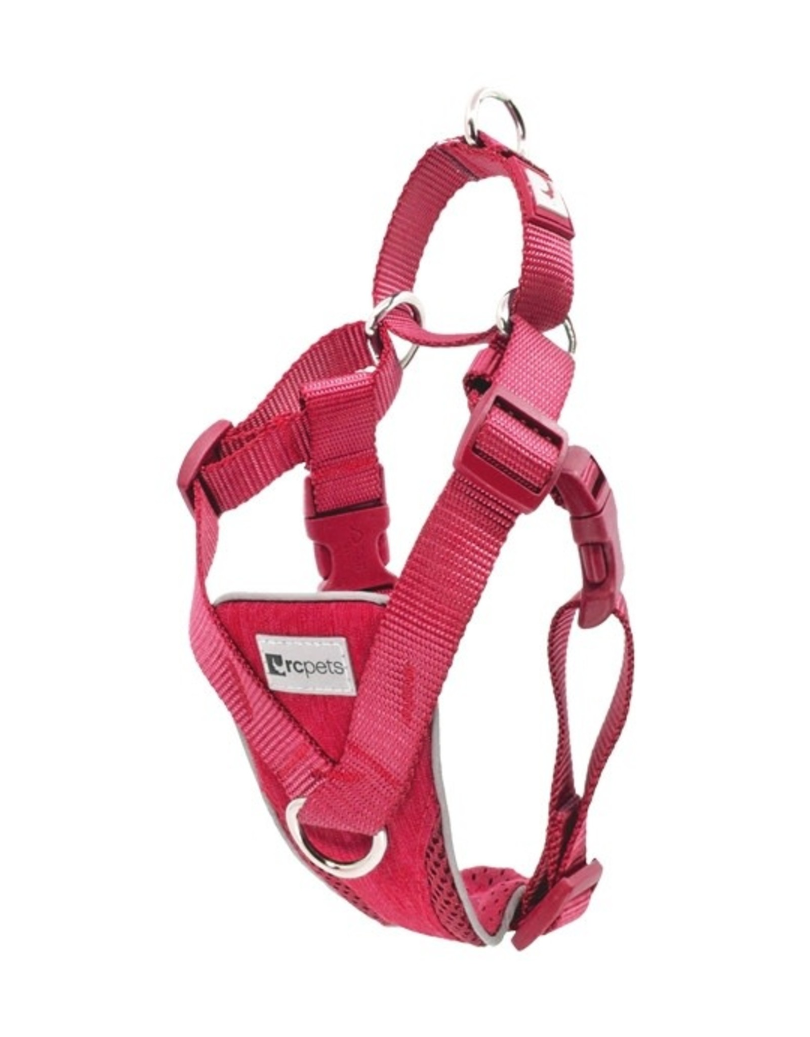 RC PETS RC PETS Tempo No Pull Harness