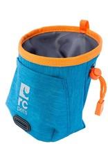 RC PETS RC PETS Essential Treat Bag Teal