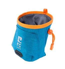 RC PETS RC PETS Essential Treat Bag Teal