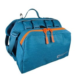 RC PETS RC PETS Quest Day Pack  Teal M