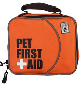 RC PETS RC PETS Pet First Aid Kit