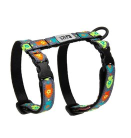 RC PETS RC Pets Kitty Harness