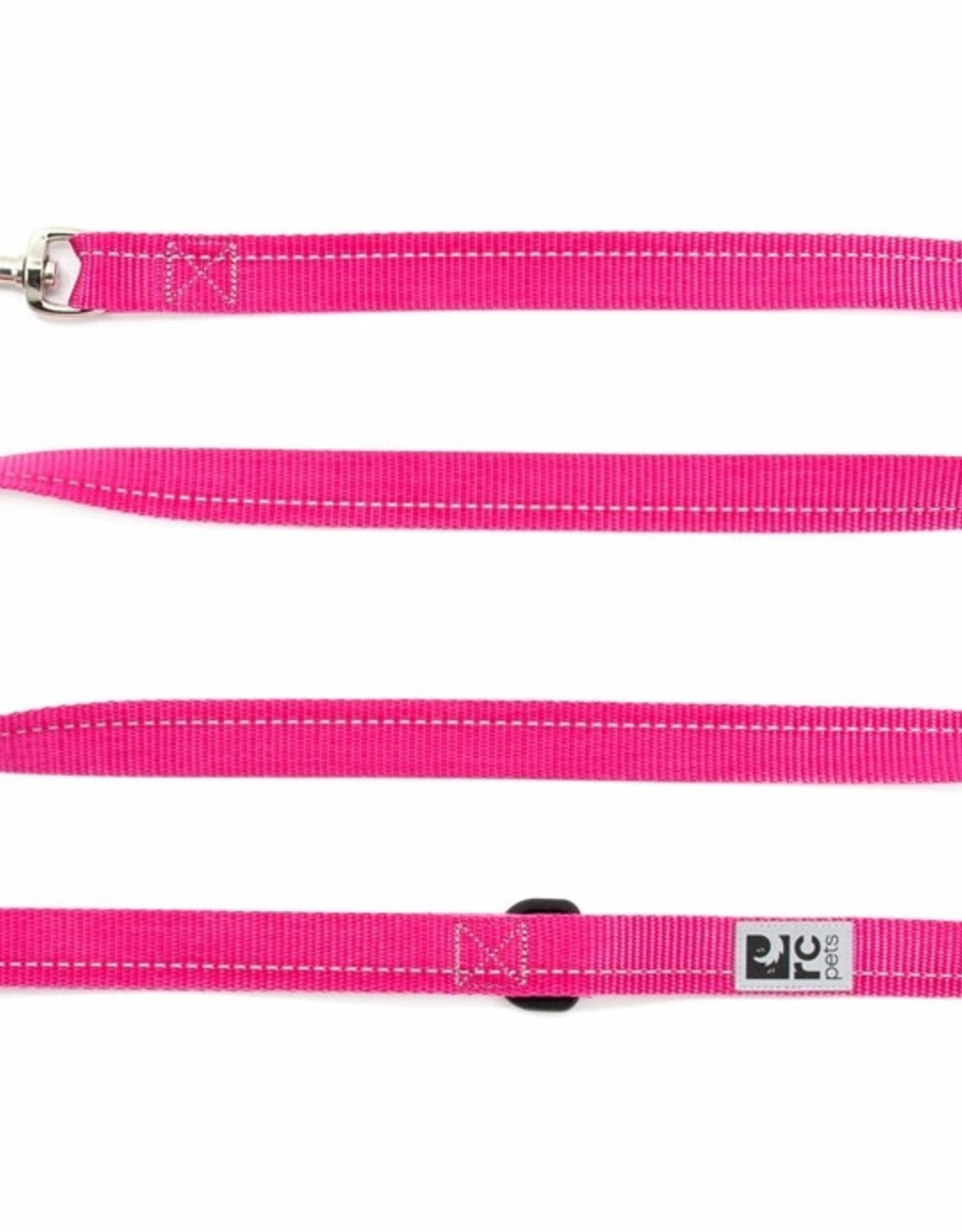 RC PETS RC Pet Dog Leash