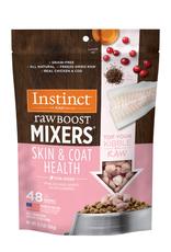 Instinct Instinct Dog Raw Boost Mixers Immune Health 12.5 oz