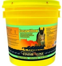 FINISHLINE FinishLine Easy Willow Pain Relief 1.85lbs