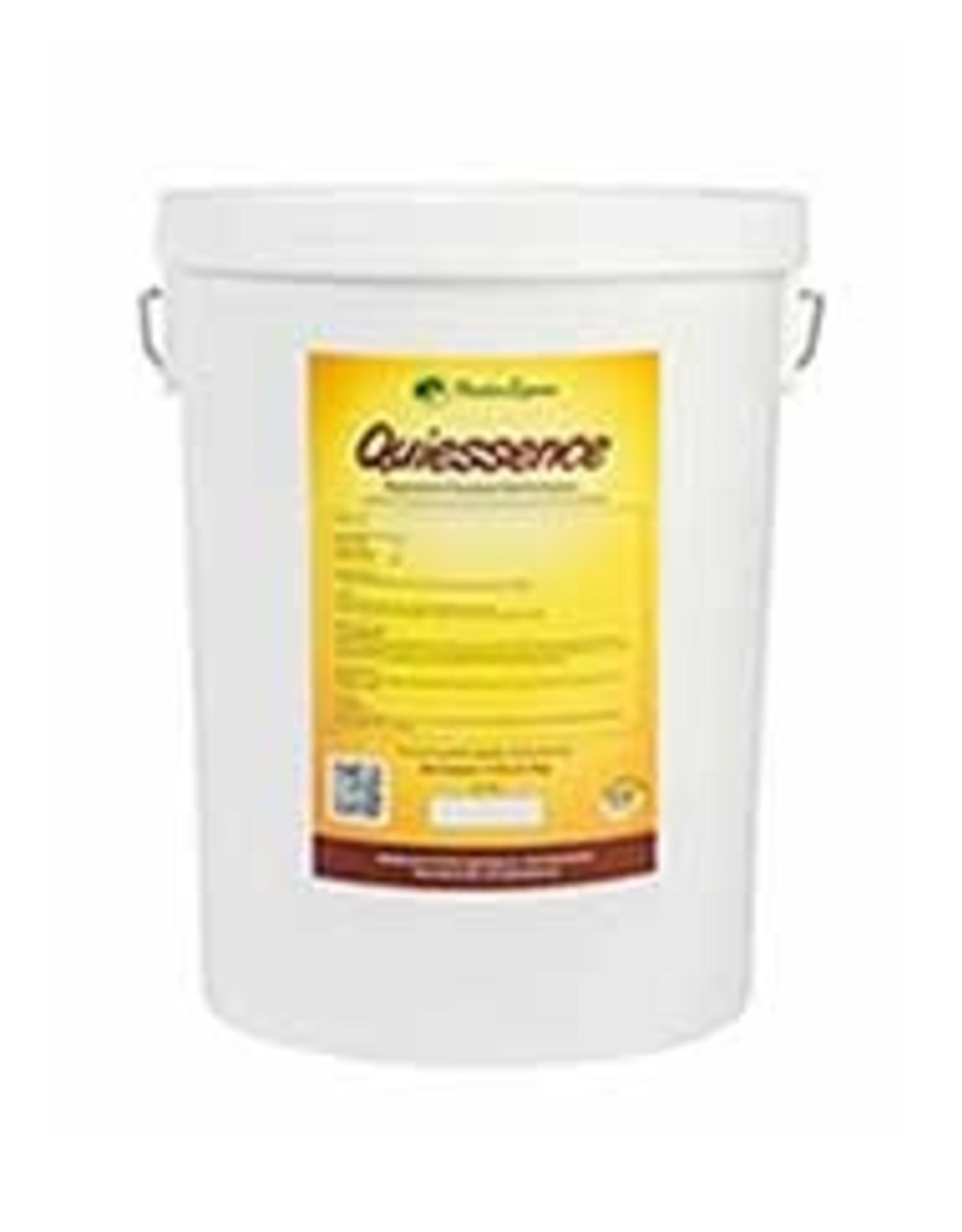 Foxden Equine Inc. Quiessence 5lb
