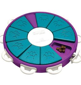 OUTWARD HOUND Outward Hound Dog Twister / Puzzle
