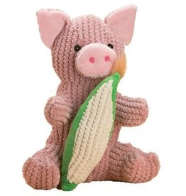 PATCHWORK PatchWork Maizey The Pig 15""
