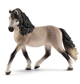 SCHLEICH SCHLEICH HORSE CLUB - ANDALUSIAN MARE