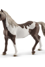 SCHLEICH SCHLEICH HORSE CLUB - PAINT HORSE GELDING