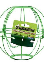 WARE MANUFACTURING Chicken Veggie Ball