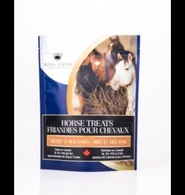 Royal Equine Royal Equine Honey Molasses 908 gm