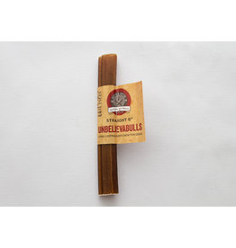 Silver Spur Copy of SILVER SPUR ASADO Jumbo Bully Stick 12""