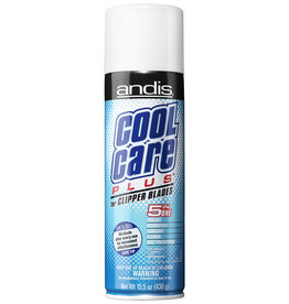 Andis Cool Care Plus Can 15.5OZ
