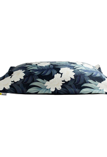 """BE ONE BREED BE ONE BREED Cloud Pillow Peonies Large 35x46"""""""
