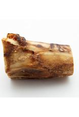"Silver Spur SILVER SPUR ASADO Center Cut Beef Bone 3"""