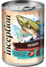 Inception Inception Dog Fish 13 oz