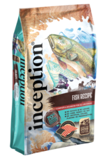 Inception Inception Dog Fish 27 lb