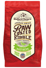 Stella & chewy's Duck Recipe 3.5LB (6)