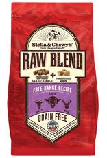 Stella & chewy's Stella and chewys Lamb, Goat & Elk 3.5LB (6)