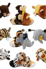 Flipa Zoo Assorted
