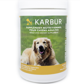 KARBUR Adult Dietary Supplement