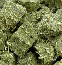 Alfatec Alfalfa Cubes 20 kg