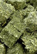 Alfatec Alfalfa Cubes (Grass) 20kg