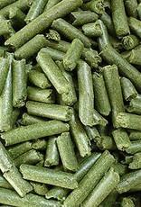 Alfatec Alfalfa Pellets 20kg