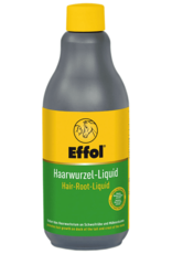 Effol Effol Hair Root Liquid - 500mL