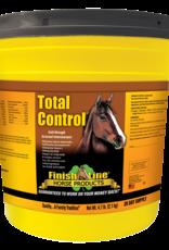FINISHLINE Finish Line Total Control 4.7lbs