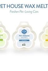 Pet House Pet House Wax Melts