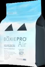 Boxiecat BOXIECAT PRO Air Scent Free 11.5lbs