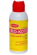 Dr. Naylor Red-Kote Aerosol 5oz