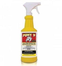 Pony XP Spray 1L