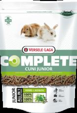 Versele-Laga VL COMP. Cuni Junior