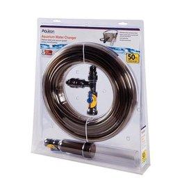Aqueon Water Change Kit 50FT