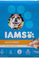 iams IAMS Proactive Health Weight Control 29.1LB
