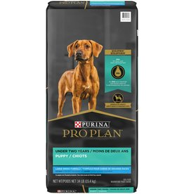Purina Pro Plan Large Breed Puppy 15.4KG