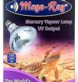 Mega Ray Mega Ray 160 Watt