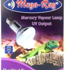 Mega Ray MegaRay 70w