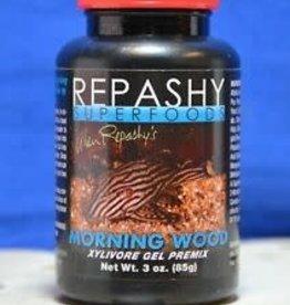 REPASHY Repashy Morning Wood 3oz