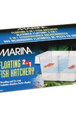 MARINA Marina 2 in 1 Fish Hatchery